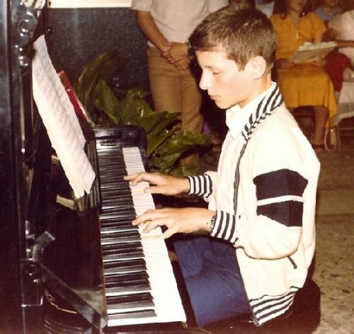 1978SaggioDiPiano