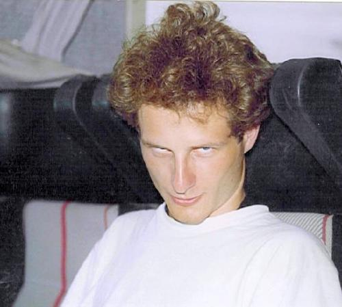 1987InTreno