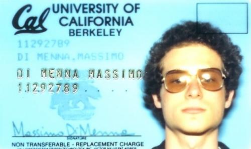 1990InAmerica