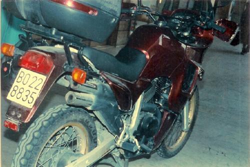 1990LaMiaMoto