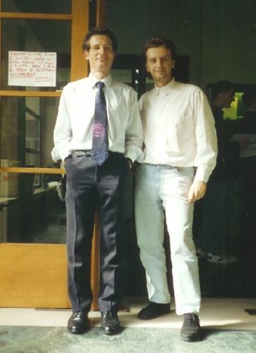 1993ConGabrieleAllaLaurea