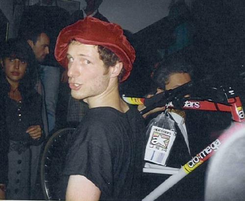 1993FestaDiLaurea3
