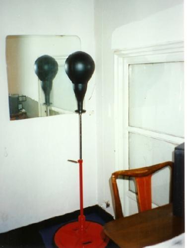 1995AncoraLaMiaCamera