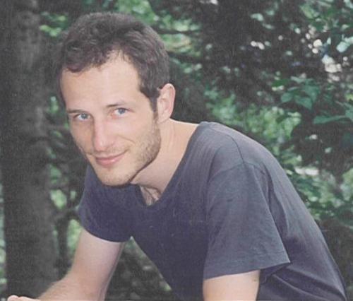 1997MassimoADozza