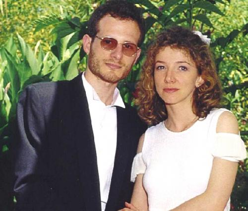 1998Matrimonio21Giugno
