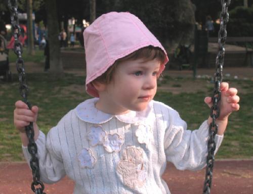 2003MicolSull'Altalena