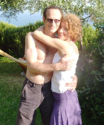 2010 Margherita e Massimo 2