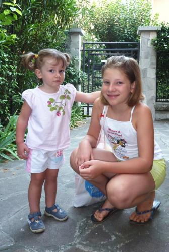 2010 luglio Maia E Micol 2