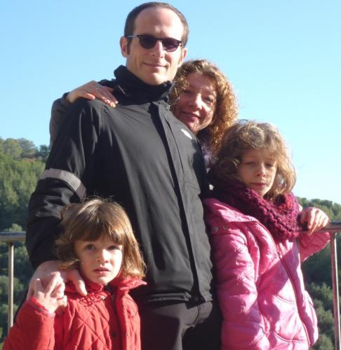2012dicembrecapodannoliguria2